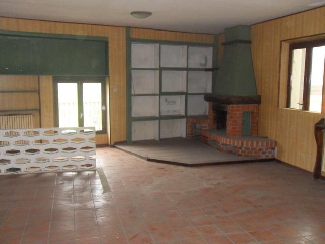 Appartamento in vendita a Gassino Torinese, 2 locali, Trattative riservate | CambioCasa.it