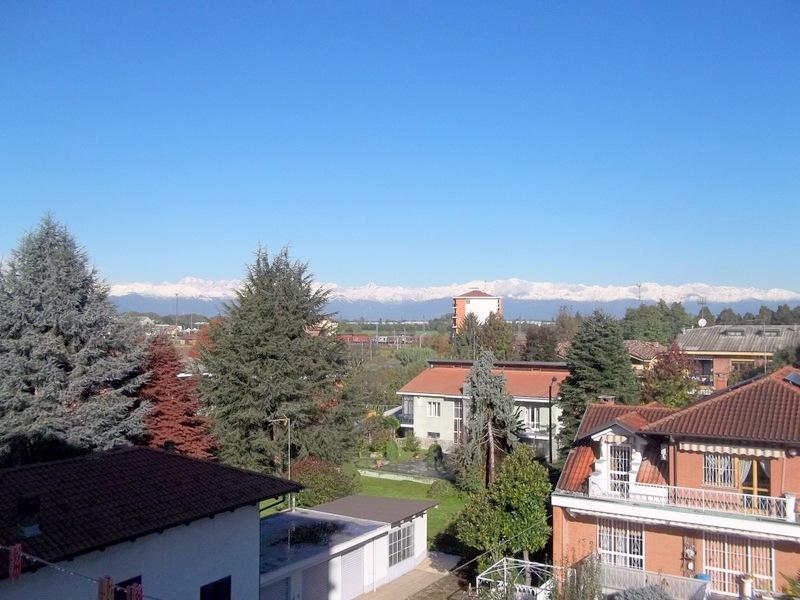 Bilocale Chivasso Stradale Torino 10
