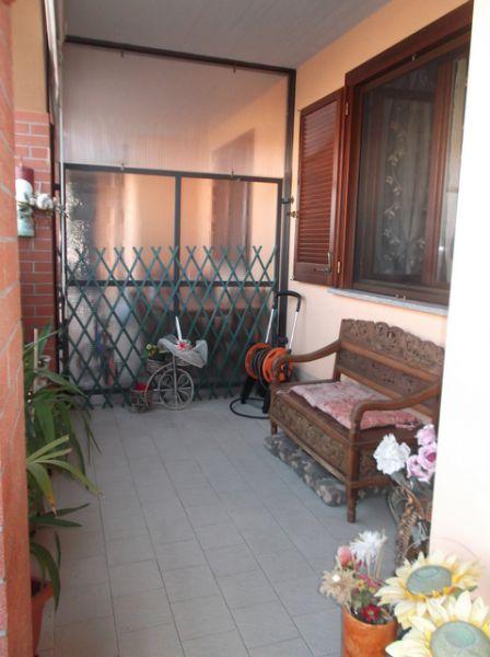 Bilocale Chivasso Via Mazze' 9