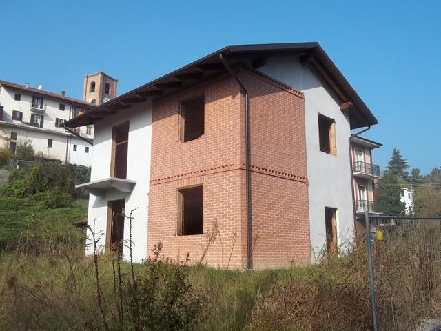 Soluzione Indipendente in vendita a Rivalba, 4 locali, prezzo € 245.000 | Cambio Casa.it