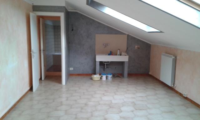 monolocali Centro torino