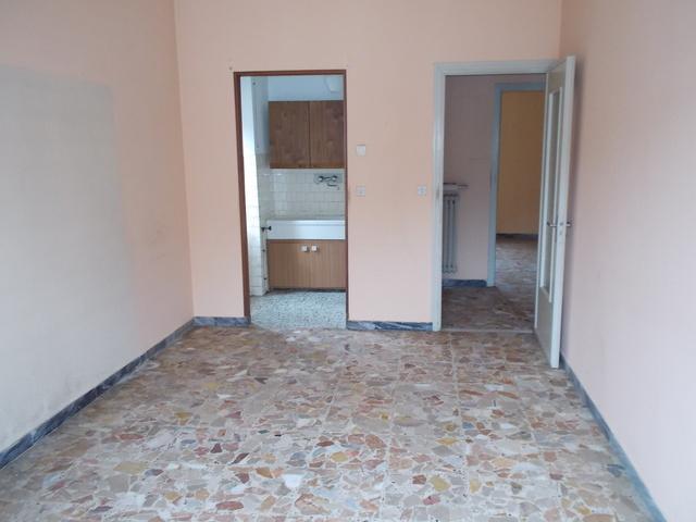 Appartamento in vendita a Casalborgone, 2 locali, prezzo € 60.000   Cambio Casa.it
