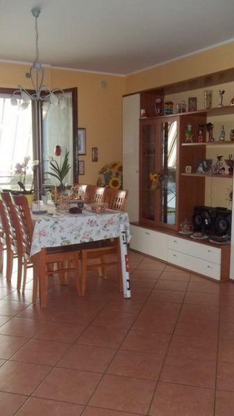 Appartamento in vendita a Torrazza Piemonte, 6 locali, prezzo € 197.000 | Cambio Casa.it