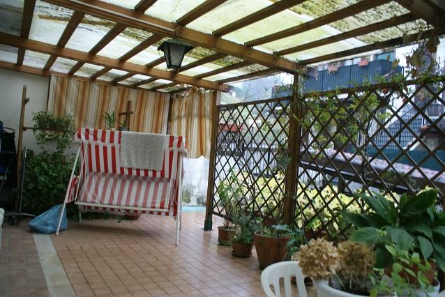 Bilocale Casalborgone Via Asilo 2