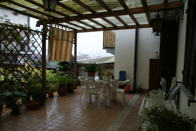 Bilocale Casalborgone Via Asilo 5