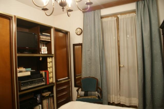 Bilocale Casalborgone Via Asilo 6
