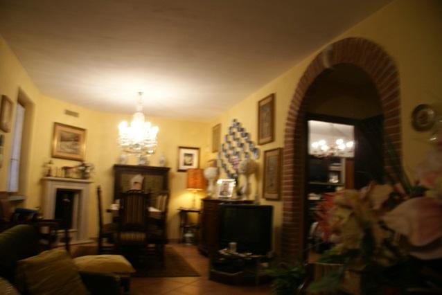 Bilocale Casalborgone Via Asilo 8