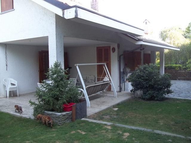 Soluzione Indipendente in vendita a Sciolze, 10 locali, prezzo € 395.000 | Cambio Casa.it