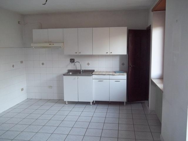 Appartamento in vendita a San Raffaele Cimena, 3 locali, prezzo € 85.000 | Cambio Casa.it