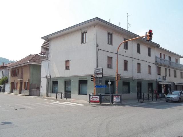 Appartamento in vendita a San Raffaele Cimena, 3 locali, prezzo € 72.000 | Cambio Casa.it