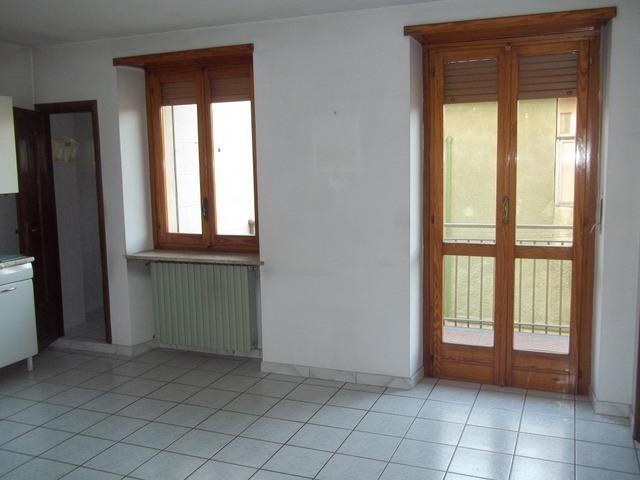Bilocale San Raffaele Cimena Via Ferrarese 9