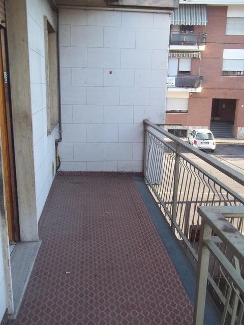 Bilocale San Raffaele Cimena Via Ferrarese 11