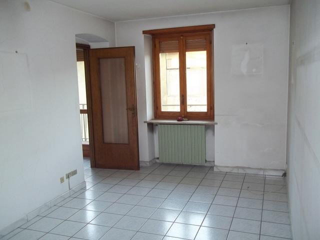 Bilocale San Raffaele Cimena Via Ferrarese 6