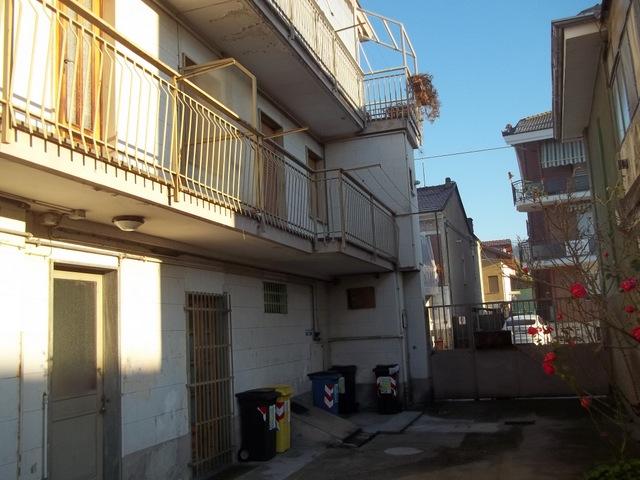 Bilocale San Raffaele Cimena Via Ferrarese 13
