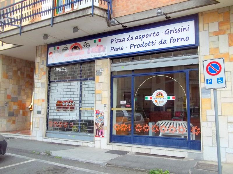Attività / Licenza in vendita a Gassino Torinese, 3 locali, prezzo € 65.000 | Cambio Casa.it