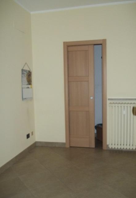 Bilocale Chivasso Via Torino 6