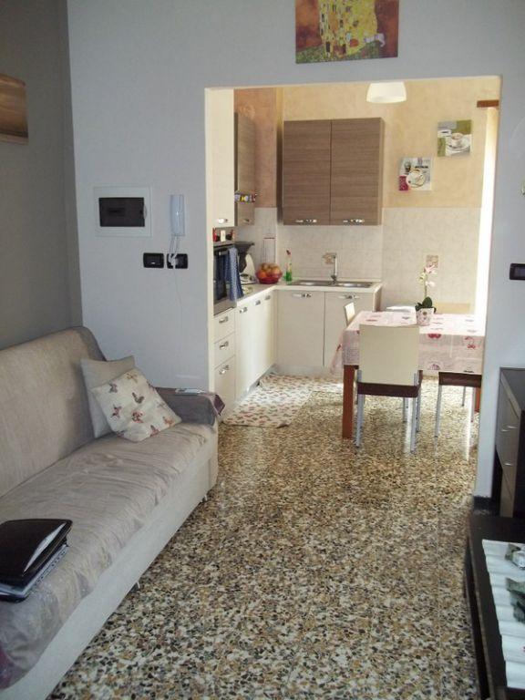Bilocale San Benigno Canavese Via Miaglia 4