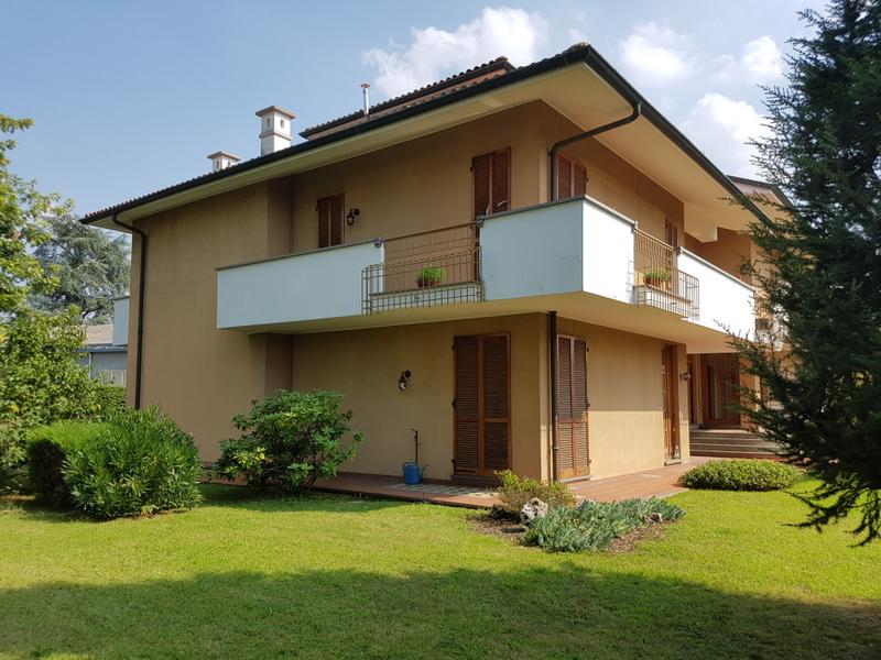 Appartamento in vendita a Brandizzo, 3 locali, prezzo € 139.000 | Cambio Casa.it