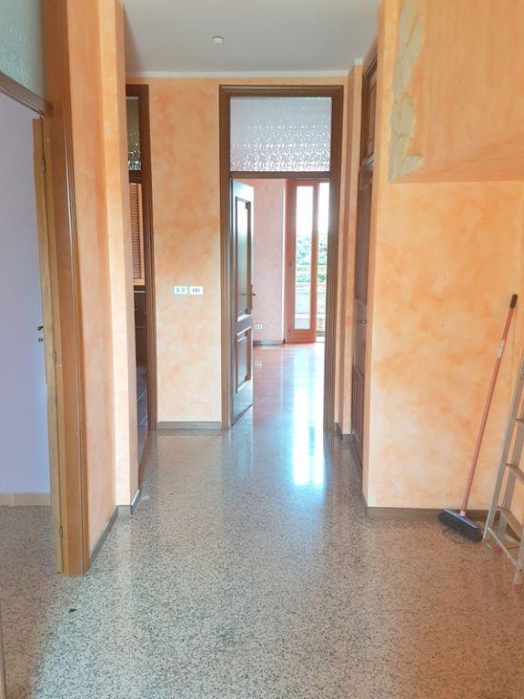 Bilocale Brandizzo Torino 9