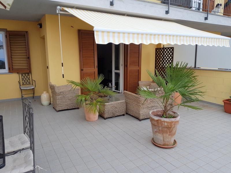 Appartamento in vendita a Castagneto Po, 3 locali, prezzo € 79.000 | Cambio Casa.it