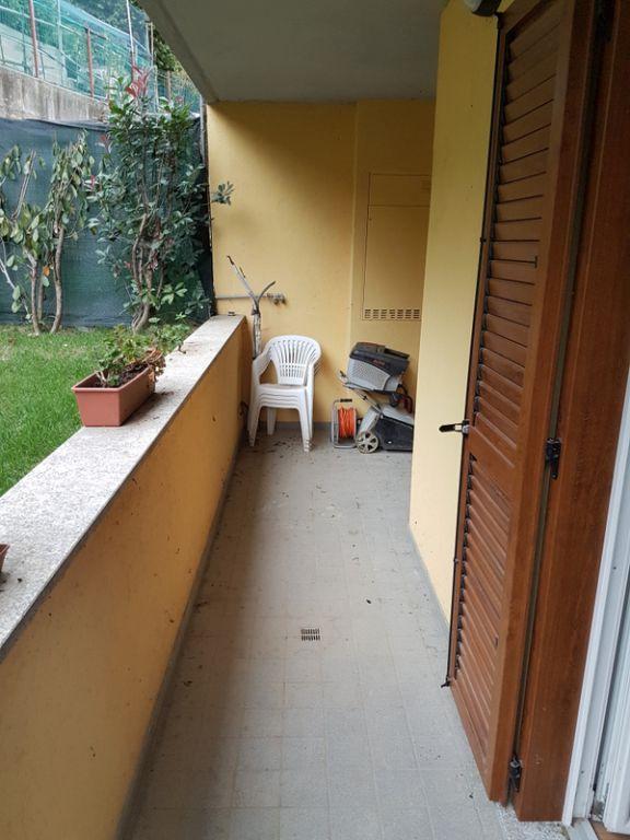 Bilocale Castagneto Po Strada Della Marca 11