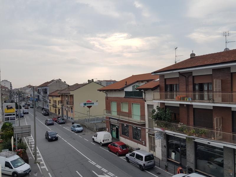 Bilocale Chivasso Stradale Torino 4