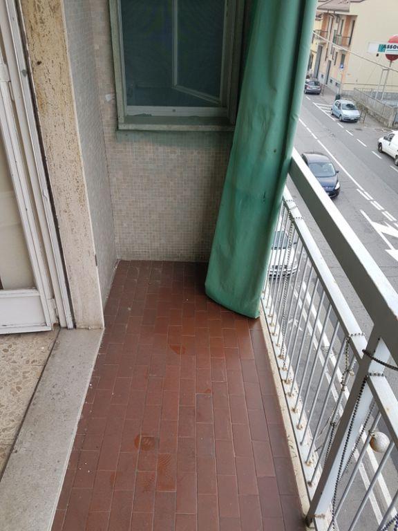 Bilocale Chivasso Stradale Torino 12