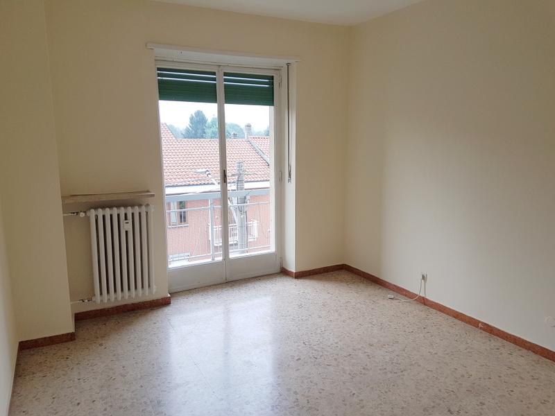 Bilocale Chivasso Stradale Torino 2