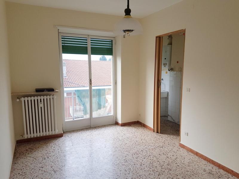 Bilocale Chivasso Stradale Torino 7