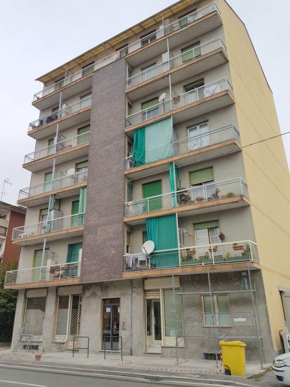 Bilocale Chivasso Stradale Torino 1