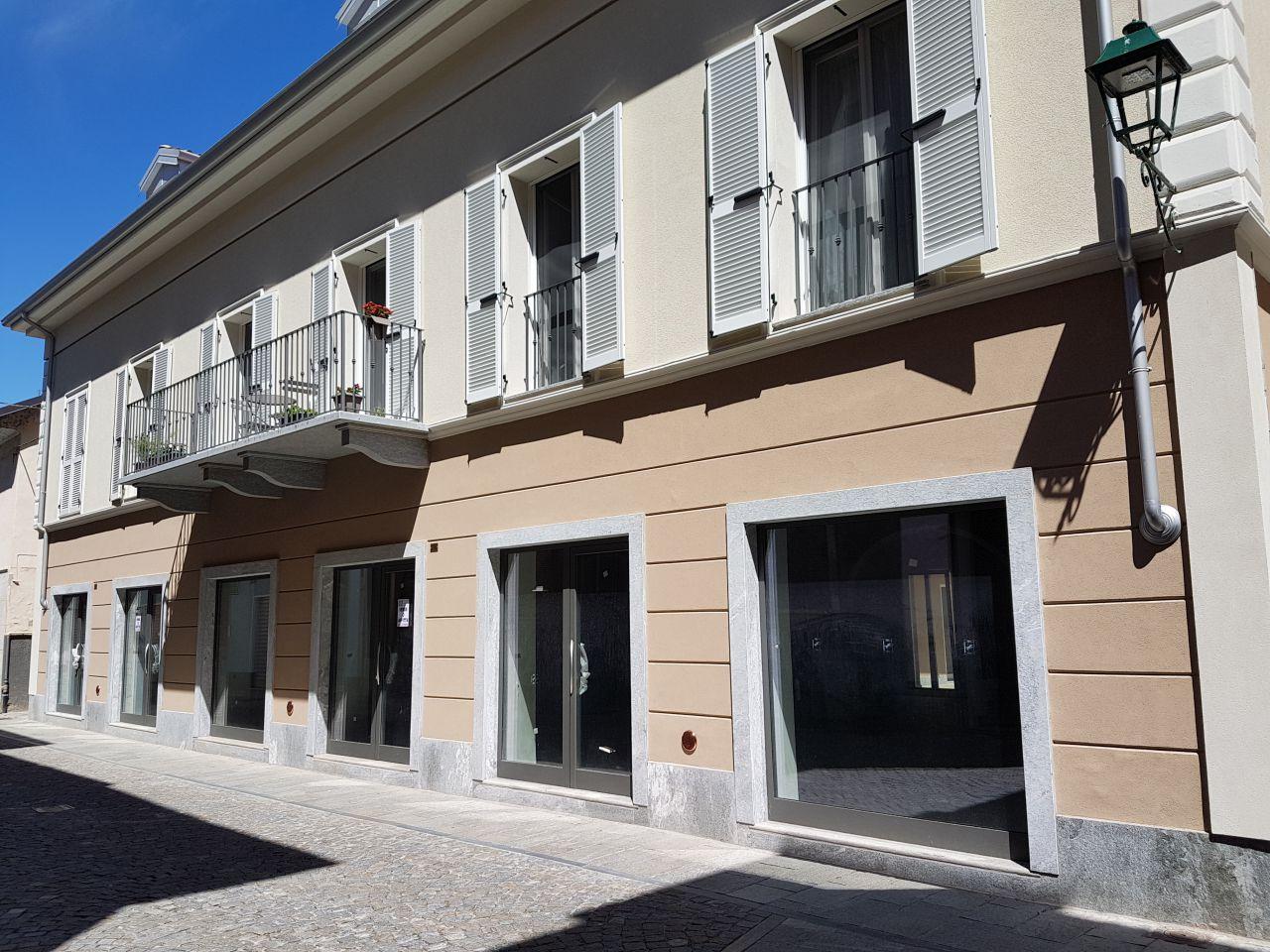 Negozio / Locale in vendita a Chivasso, 1 locali, Trattative riservate | PortaleAgenzieImmobiliari.it