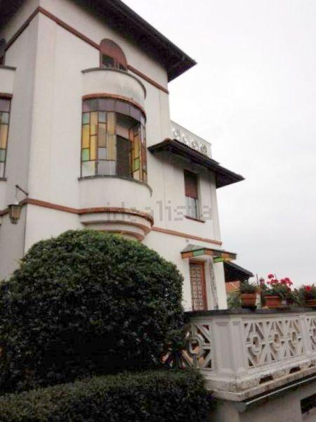 Soluzione Indipendente in vendita a Cavagnolo, 10 locali, prezzo € 350.000 | Cambio Casa.it