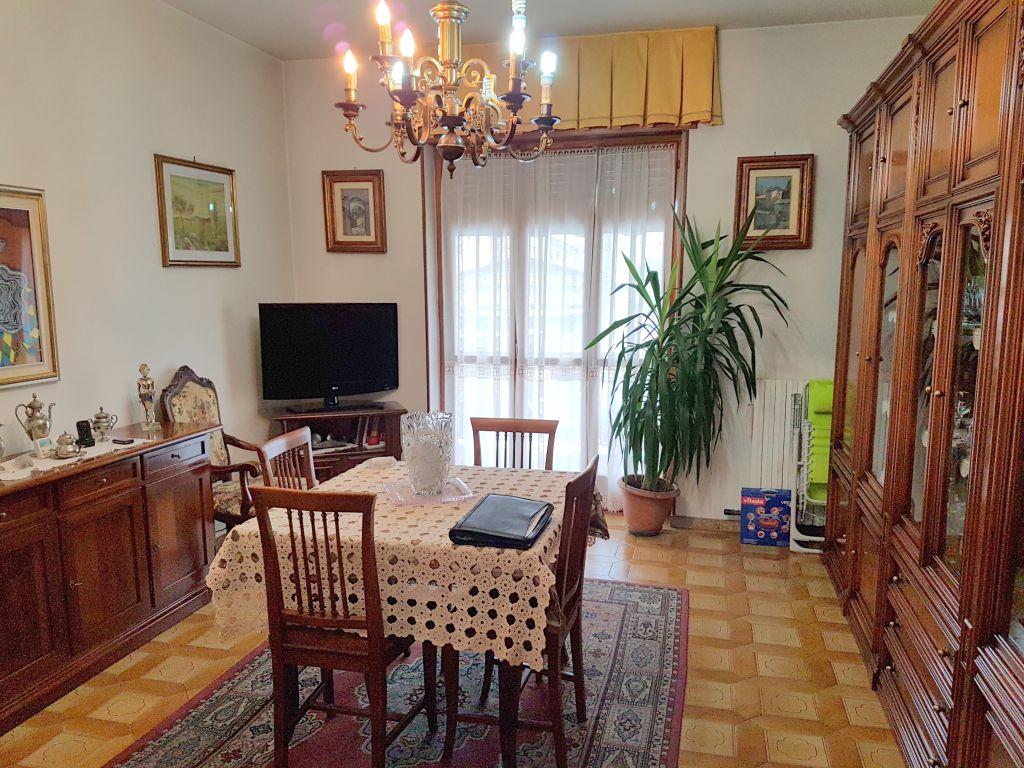 Appartamento in affitto a Cavagnolo, 3 locali, prezzo € 380 | Cambio Casa.it
