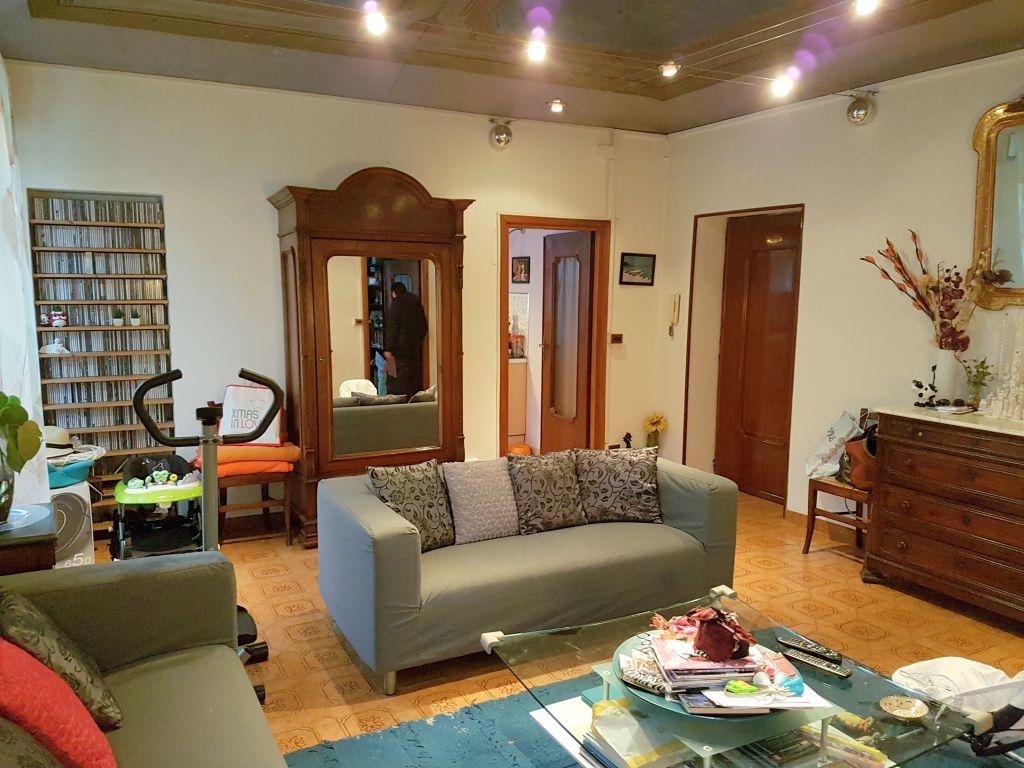 Appartamento in affitto a Verolengo, 4 locali, prezzo € 400 | Cambio Casa.it