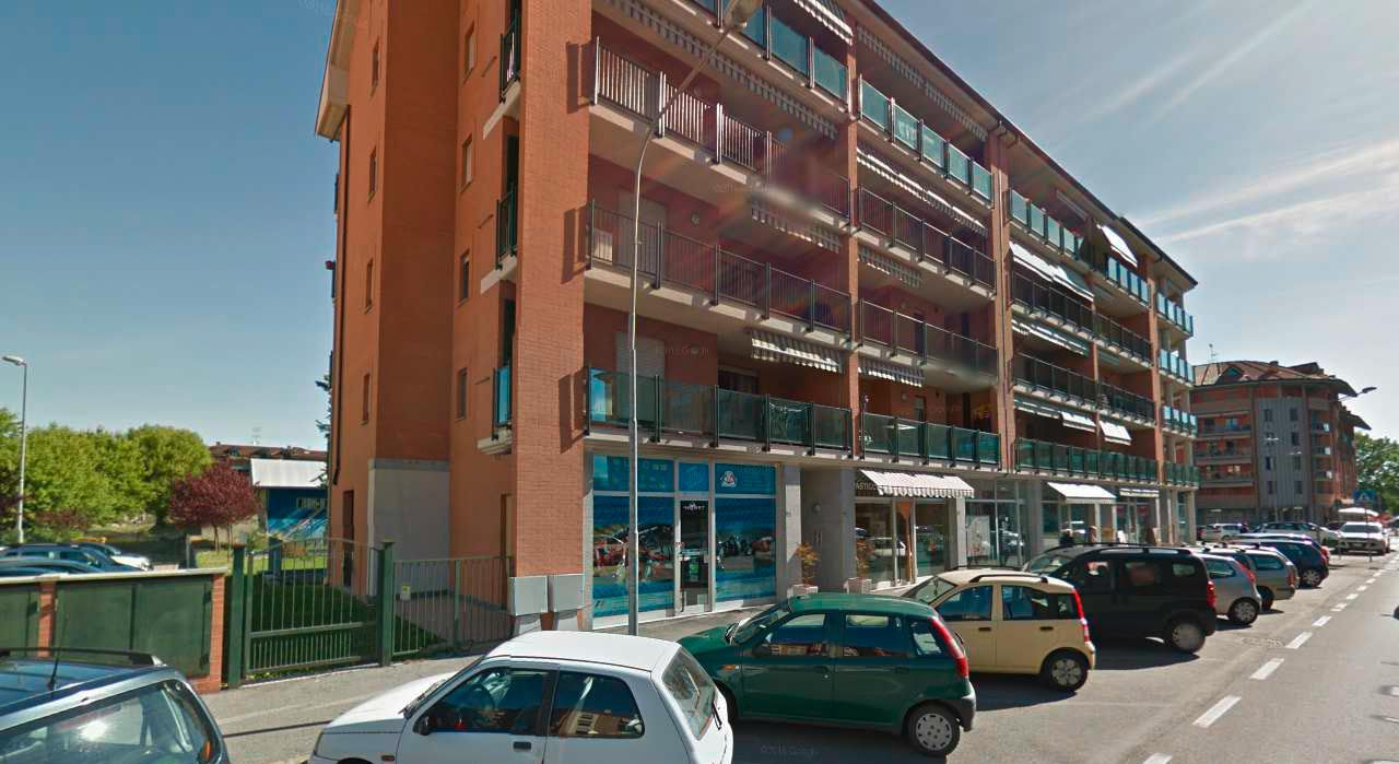 Negozio / Locale in vendita a Chivasso, 1 locali, prezzo € 189.000 | CambioCasa.it