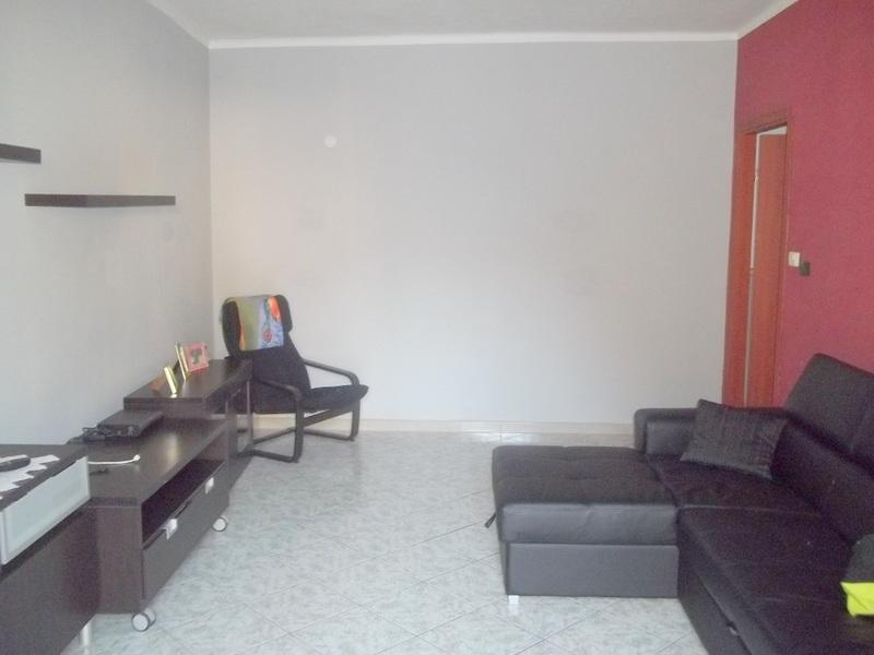 Appartamento in affitto a Chivasso, 4 locali, prezzo € 550 | CambioCasa.it