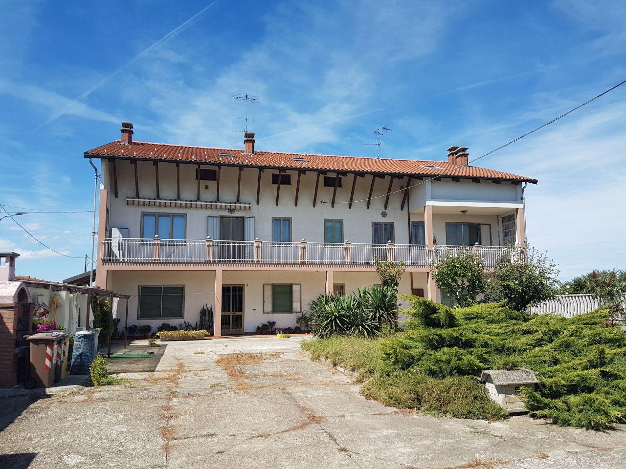 Appartamenti In Affitto Chivasso