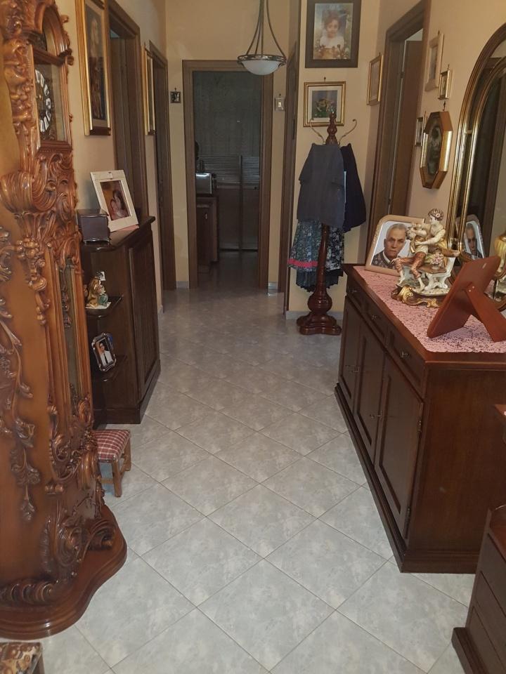 Appartamento CHIVASSO 2209