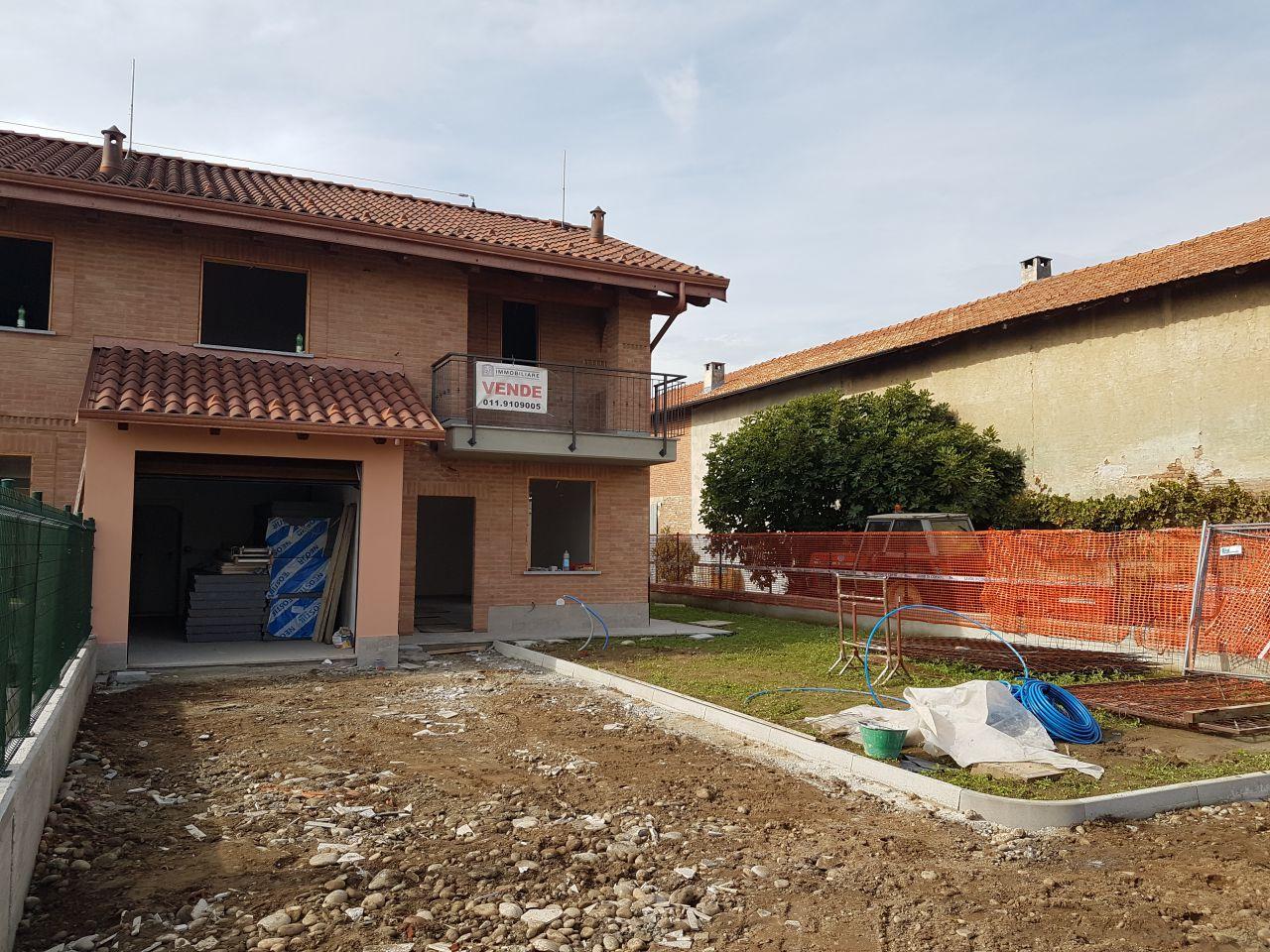 Casa Indipendente in vendita Rif. 4752043