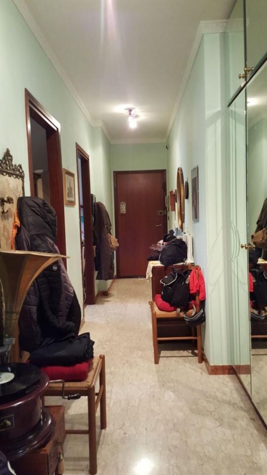 Appartamento CRESCENTINO 8907
