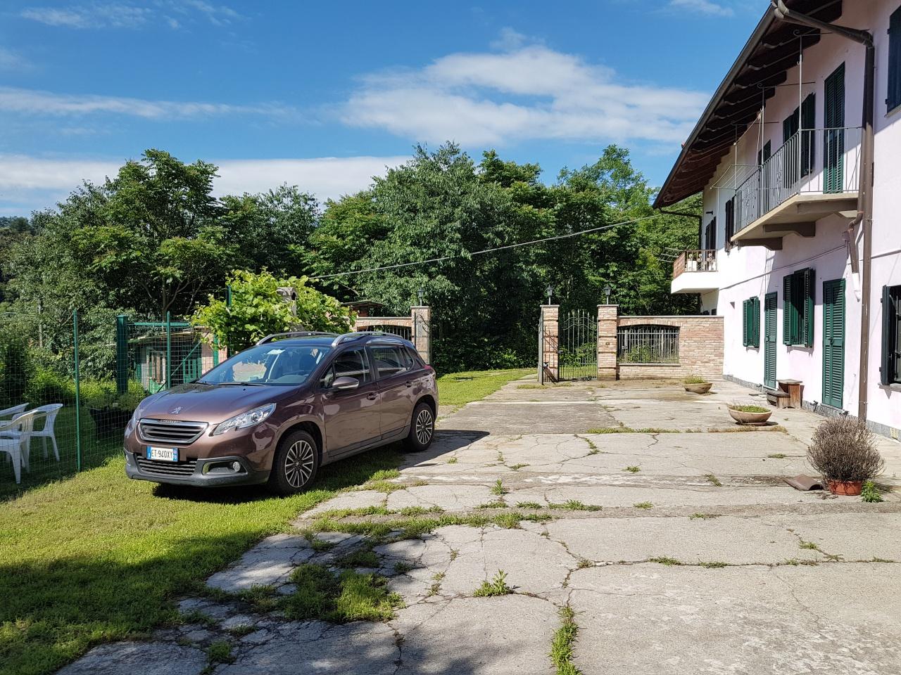 Casa Indipendente CAVAGNOLO 20618