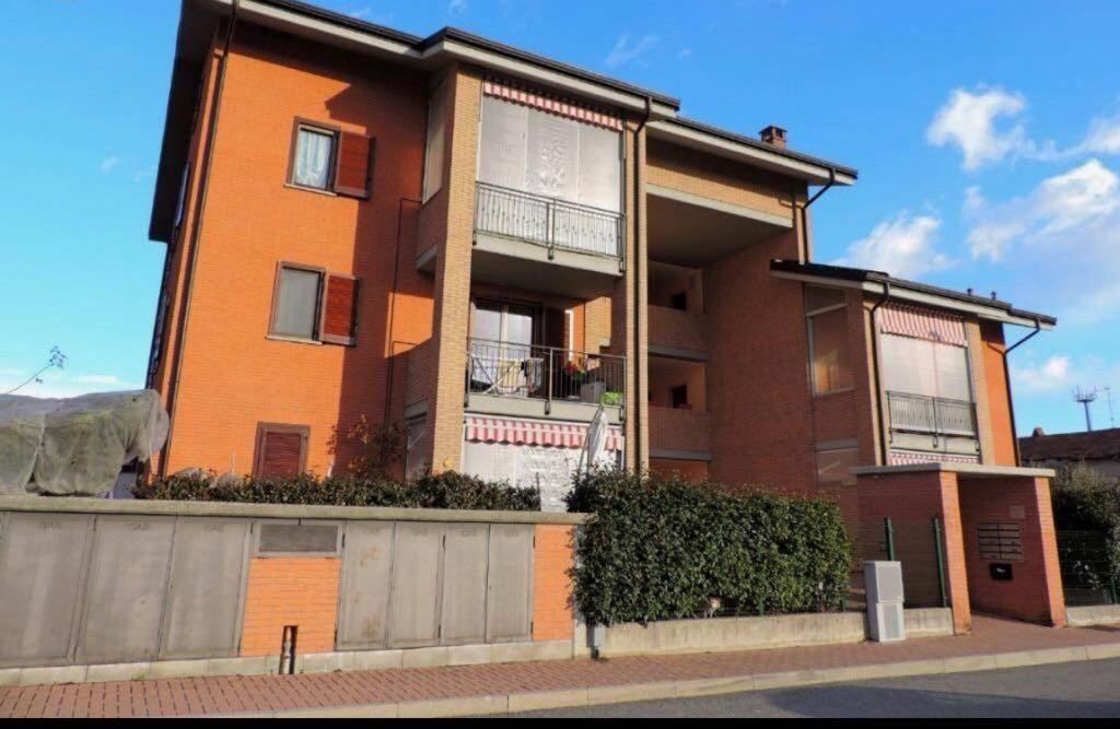 Appartamento in vendita a Rondissone, 1 locali, prezzo € 95.000 | CambioCasa.it