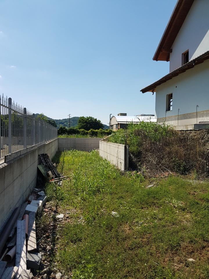 Casa Indipendente SAN SEBASTIANO DA PO 2210
