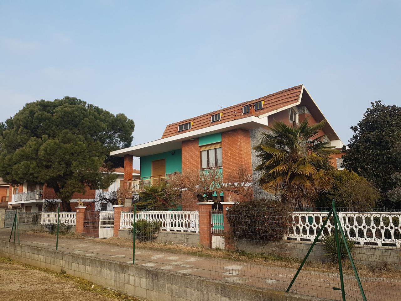 Casa Indipendente da ristrutturare in vendita Rif. 9508866