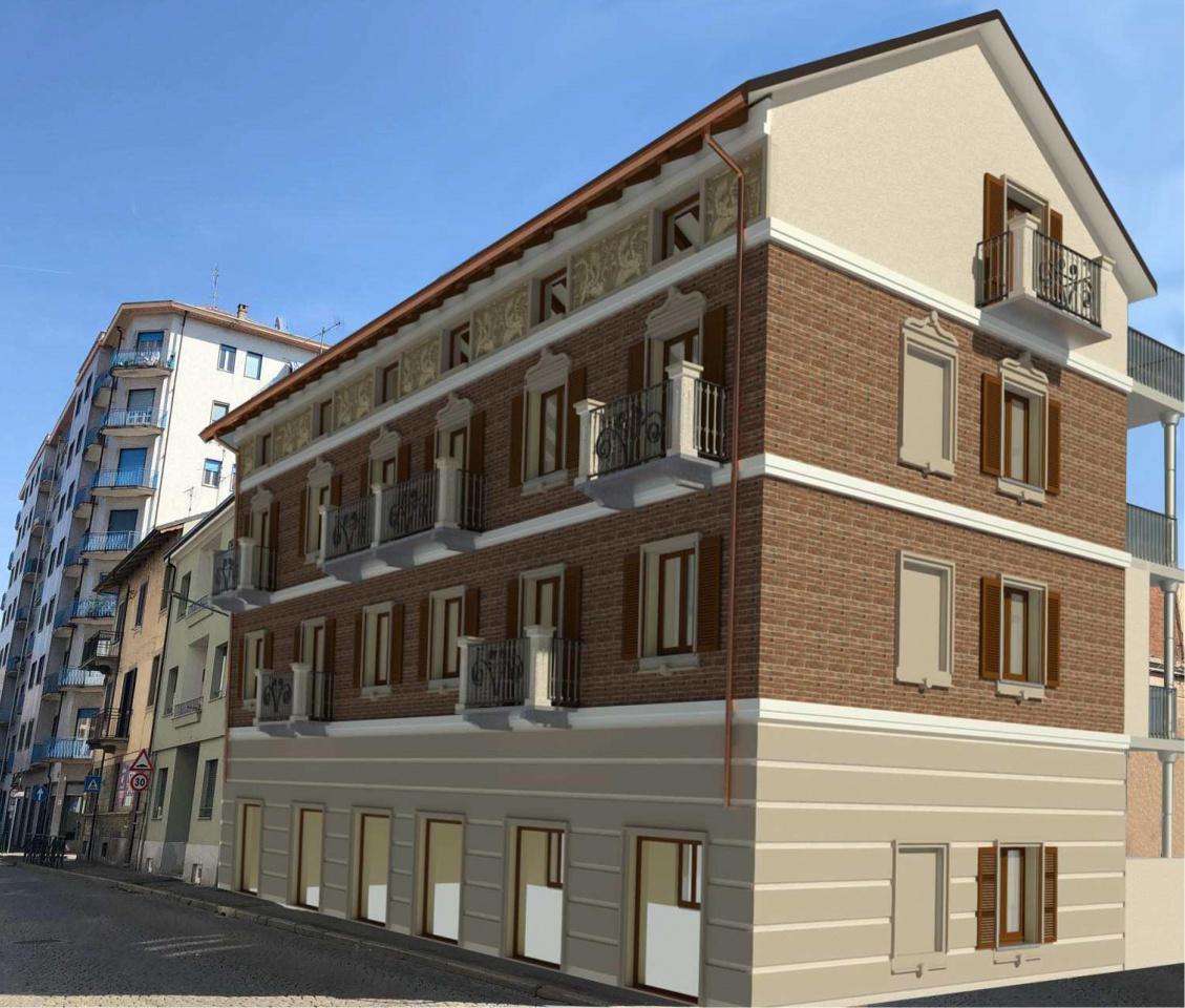 Appartamento in vendita Rif. 9585945