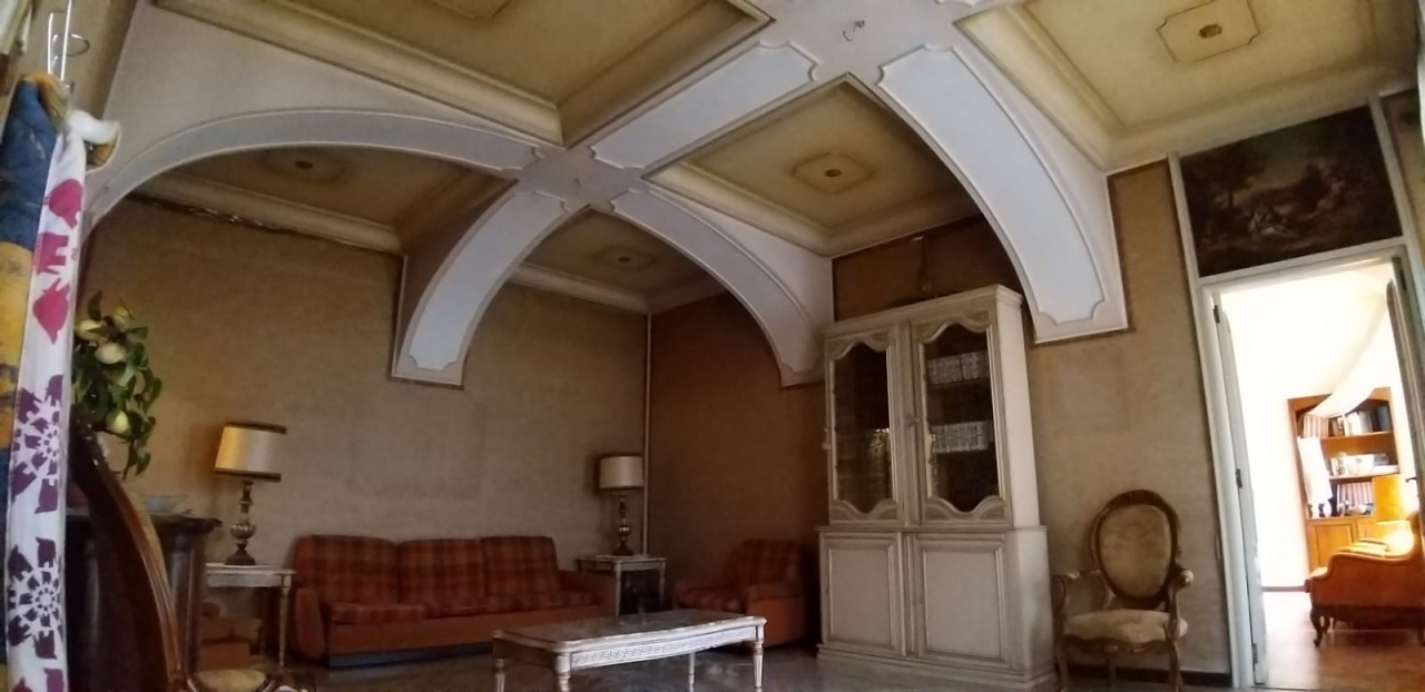 Casa Indipendente PALAZZOLO VERCELLESE 8999