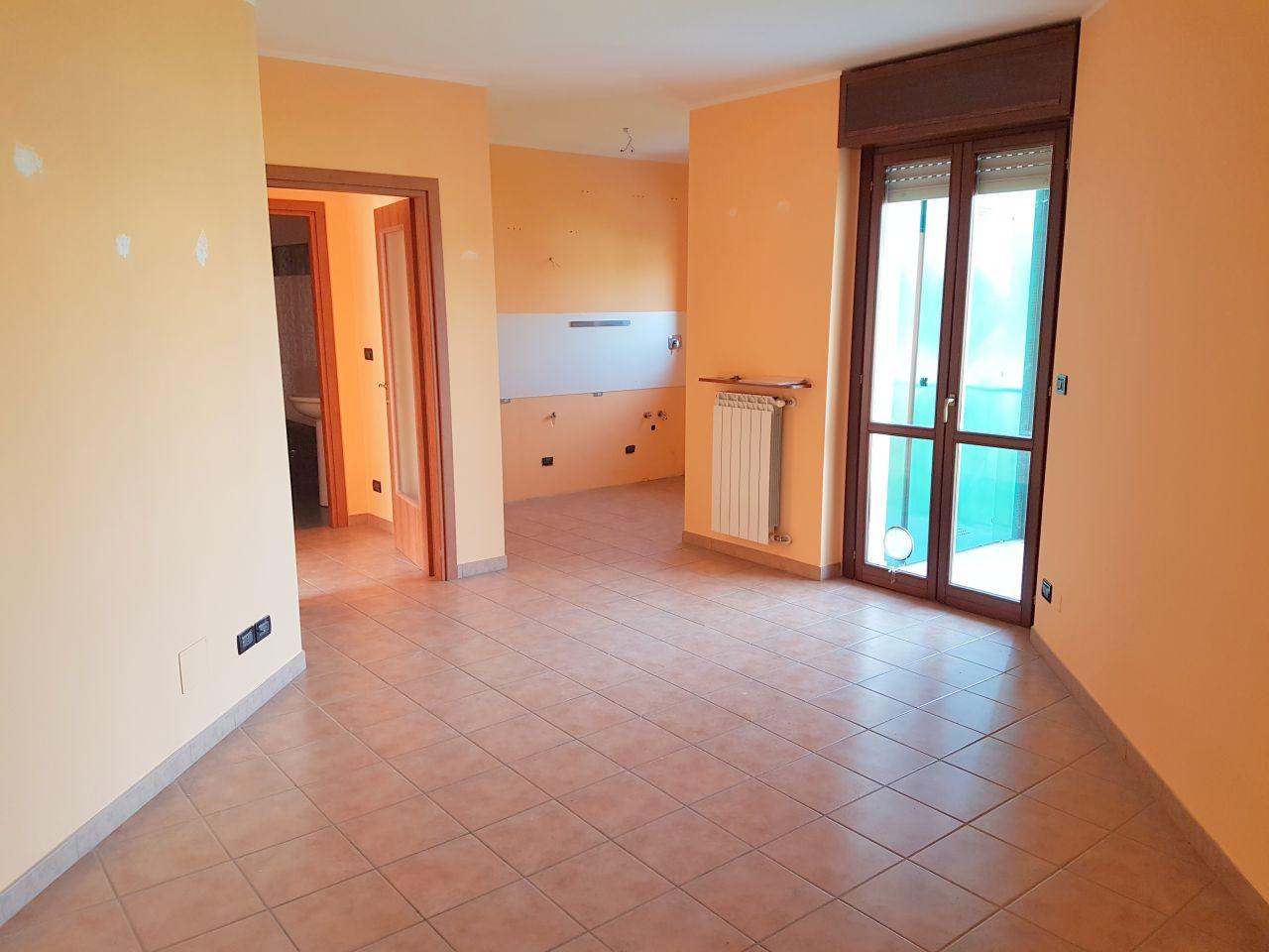 Appartamento in ottime condizioni in affitto Rif. 9997094