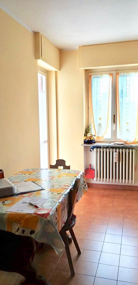Appartamento CRESCENTINO 9087