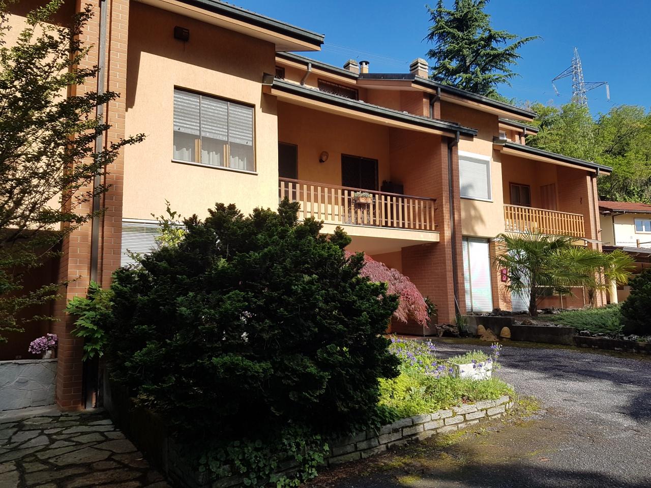 Soluzione Indipendente in vendita a Castagneto Po, 7 locali, prezzo € 165.000 | PortaleAgenzieImmobiliari.it