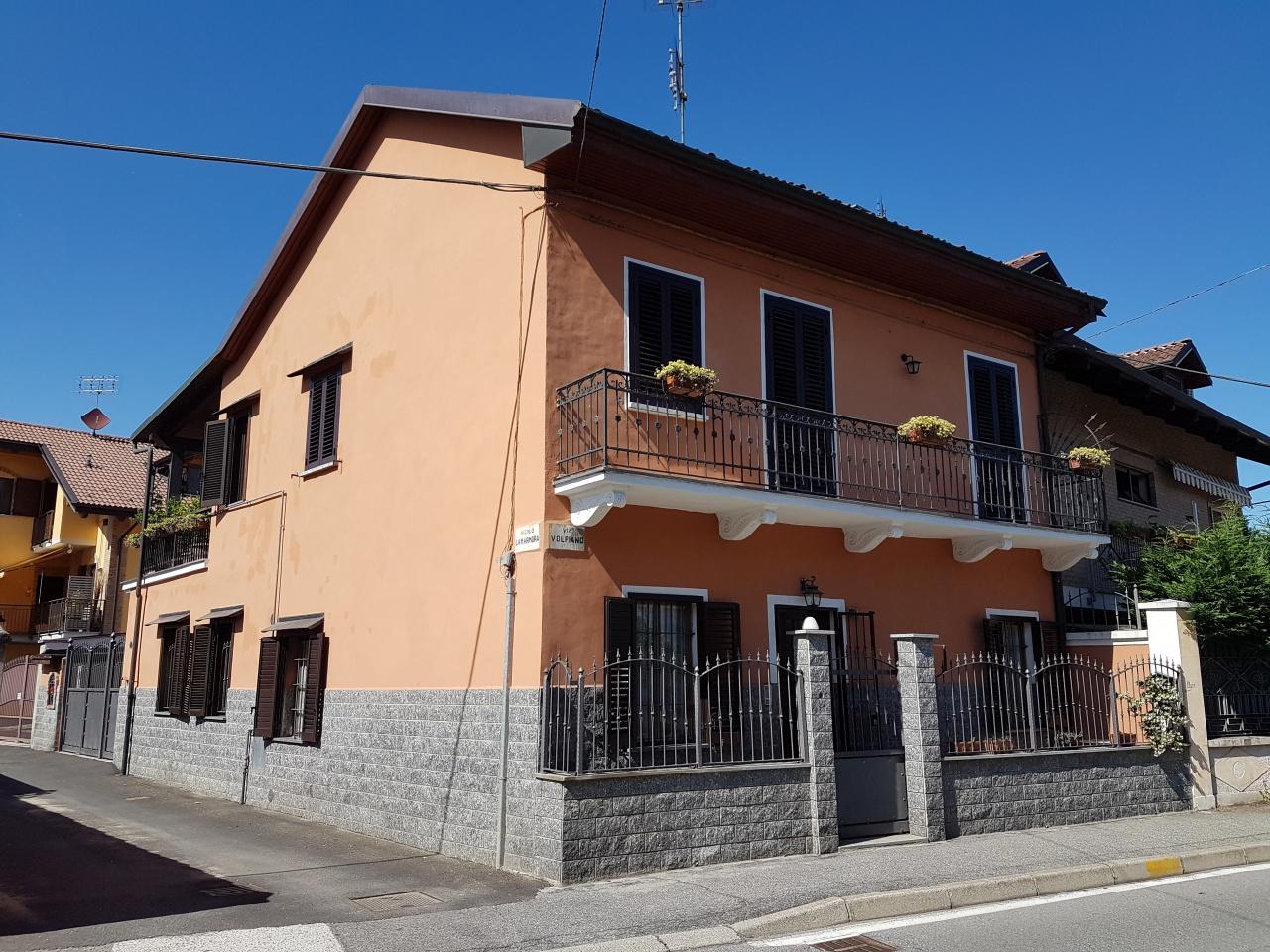 Casa Indipendente in ottime condizioni in vendita Rif. 10367304